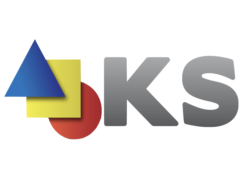 KS SCHOOL